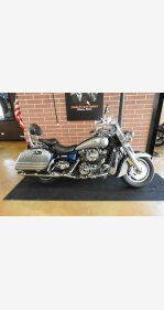 2008 Kawasaki Vulcan 1600 for sale 200914157