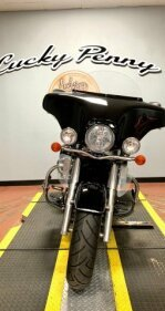 2008 Kawasaki Vulcan 1600 for sale 200928462