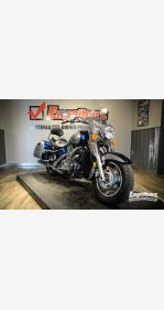 2008 Kawasaki Vulcan 1600 for sale 200930975