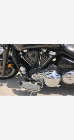 2008 Kawasaki Vulcan 2000 for sale 200602894