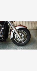 2008 Kawasaki Vulcan 2000 for sale 200652100