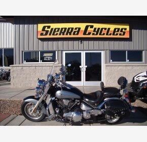 2008 Kawasaki Vulcan 2000 for sale 200689869