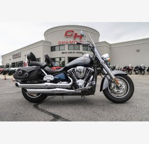 2008 Kawasaki Vulcan 2000 for sale 200694702
