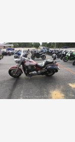 2008 Kawasaki Vulcan 2000 for sale 200698484