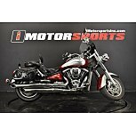 2008 Kawasaki Vulcan 2000 for sale 200798977