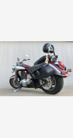 2008 Kawasaki Vulcan 2000 for sale 200844184