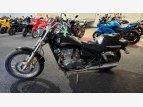 2008 Kawasaki Vulcan 500 for sale 200736090
