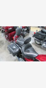 2008 Kawasaki Vulcan 900 for sale 200744877