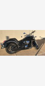 2008 Kawasaki Vulcan 900 for sale 200842981