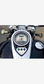 2008 Kawasaki Vulcan 900 for sale 200869407