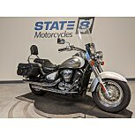 2008 Kawasaki Vulcan 900 for sale 201078901