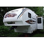 2008 Keystone Copper Canyon for sale 300173169