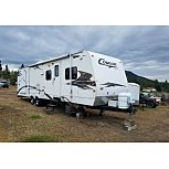 2008 Keystone Cougar for sale 300204159