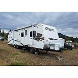 2008 Keystone Cougar for sale 300204159