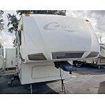 2008 Keystone Cougar for sale 300249021