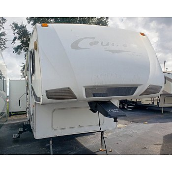 2008 Keystone Cougar for sale 300249021