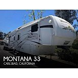 2008 Keystone Montana for sale 300197680