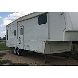 2008 Keystone Montana for sale 300198040