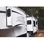 2008 Keystone Montana for sale 300210386