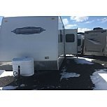 2008 Keystone Montana for sale 300220133