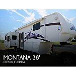2008 Keystone Montana for sale 300224165