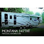 2008 Keystone Montana for sale 300232706