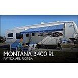 2008 Keystone Montana for sale 300312055
