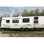 2008 Keystone Springdale for sale 300192088