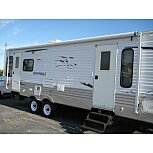 2008 Keystone Springdale for sale 300202047