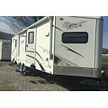 2008 Keystone VR1 for sale 300224249