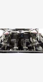 2008 Lamborghini Gallardo Spyder for sale 101389035