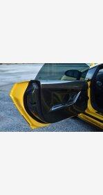 2008 Lamborghini Gallardo for sale 101406227