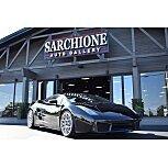 2008 Lamborghini Gallardo for sale 101580315