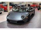 2008 Lamborghini Murcielago for sale 101458434