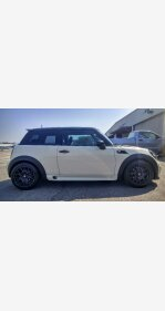 2008 MINI Cooper S Hardtop for sale 100775266