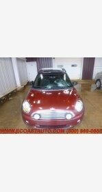 2008 MINI Cooper Hardtop for sale 101326256