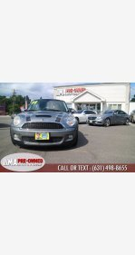 2008 MINI Cooper S Hardtop for sale 101349878