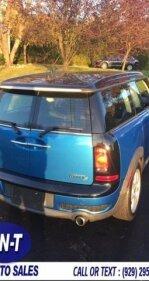 2008 MINI Cooper S Hardtop for sale 101409689