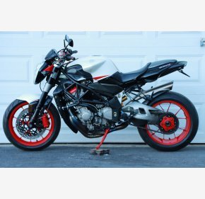 2008 MV Agusta Brutale 910R for sale 201040882