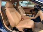 2008 Maserati GranTurismo Coupe for sale 101548864