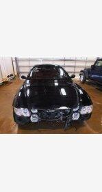 2008 Maserati Quattroporte for sale 101326293