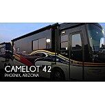2008 Monaco Camelot for sale 300223809