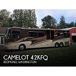 2008 Monaco Camelot for sale 300260730