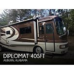 2008 Monaco Diplomat for sale 300266432