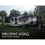 2008 Monaco Diplomat for sale 300266436