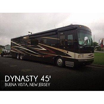 2008 Monaco Dynasty for sale 300181943