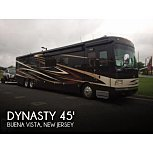 2008 Monaco Dynasty for sale 300181943