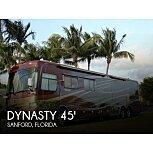 2008 Monaco Dynasty for sale 300182528