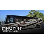 2008 Monaco Dynasty for sale 300216453