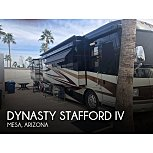2008 Monaco Dynasty for sale 300222038
